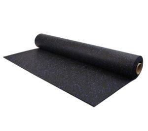 Composite Rubber Mat